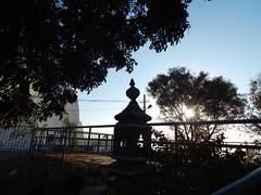 Sunrise in Omkar Hills Photography By Chinmaya M (162)