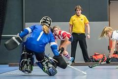 Hockeyshoot20180120_Zaalhockey Rotterdam MA1 - hdm MA1_FVDL__6067_20180120.jpg