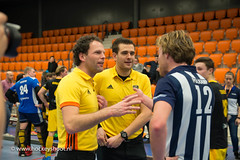 Hockeyshoot20180203_NK Zaalhockey Den Bosch - hdm H1_FVDL_Hockey Heren_7433_20180203.jpg
