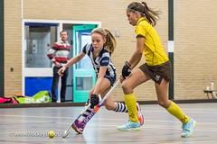 Hockeyshoot20180114_Zaalhockey MD3 hdm-Alecto-Katwijk_FVDL__4724_20180114.jpg