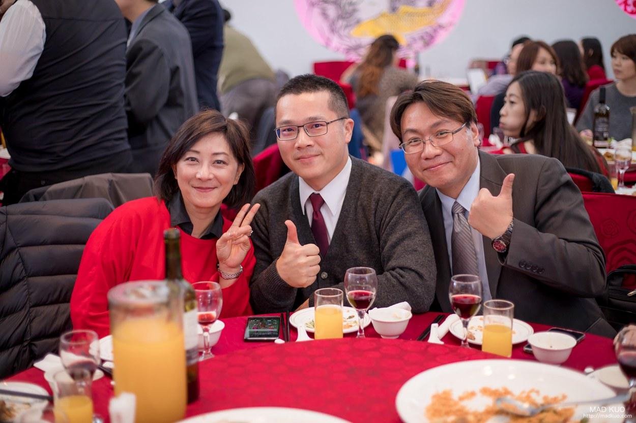 台北活動紀錄,餐會攝影