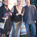 Cybersocket Awards 2018 006