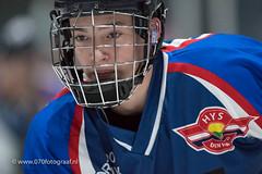 070fotograaf_20180316_Hijs Hokij - UNIS Flyers_FVDL_IJshockey_5307.jpg