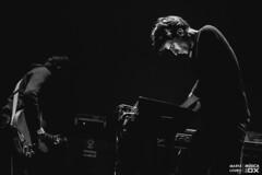 20180323 - Concerto - Löbo @ Centro Cultural do Cartaxo
