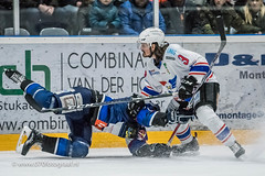 070fotograaf_20180316_Hijs Hokij - UNIS Flyers_FVDL_IJshockey_5699.jpg