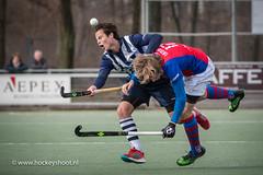Hockeyshoot20180311_hdm H1-SCHC H1_FVDL_Hockey Heren_4640_20180311.jpg