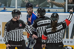 070fotograaf_20180316_Hijs Hokij - UNIS Flyers_FVDL_IJshockey_6672A.jpg