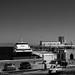 Central Port of Rhodes