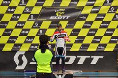 0018 - Circuito 7 Estrellas-Colmenarejo 18
