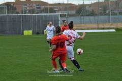 Sevilla Femenino - Real Sociedad