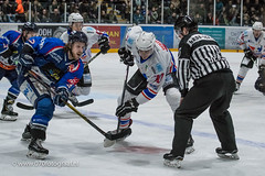 070fotograaf_20180316_Hijs Hokij - UNIS Flyers_FVDL_IJshockey_5545.jpg
