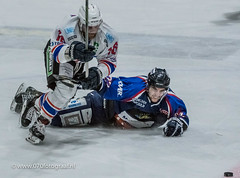 070fotograaf_20180316_Hijs Hokij - UNIS Flyers_FVDL_IJshockey_6746A.jpg