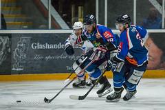 070fotograaf_20180316_Hijs Hokij - UNIS Flyers_FVDL_IJshockey_9018.jpg