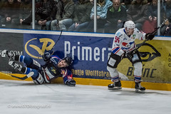 070fotograaf_20180316_Hijs Hokij - UNIS Flyers_FVDL_IJshockey_6260.jpg