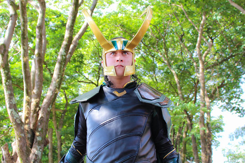 17-ribeirao-preto-anime-fest-especial-cosplay-30.jpg