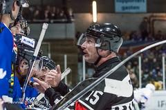 070fotograaf_20180316_Hijs Hokij - UNIS Flyers_FVDL_IJshockey_5606.jpg