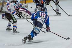 070fotograaf_20180316_Hijs Hokij - UNIS Flyers_FVDL_IJshockey_6506A.jpg