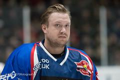 070fotograaf_20180316_Hijs Hokij - UNIS Flyers_FVDL_IJshockey_5414.jpg