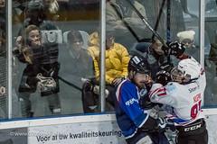 070fotograaf_20180316_Hijs Hokij - UNIS Flyers_FVDL_IJshockey_6289.jpg