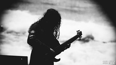 20180323 - Concerto - Bell Witch @ Centro Cultural do Cartaxo