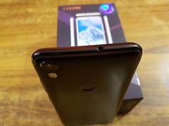 25879859987 bc1a7f0674 m - Tecno Camon i Smartphone Review