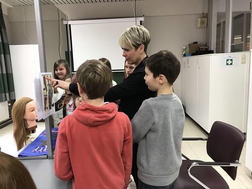 2018-03-8 open atelier school Gestel (18)