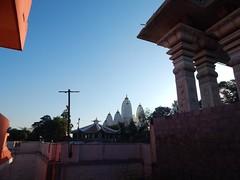 Sunrise in Omkar Hills Photography By Chinmaya M (212)