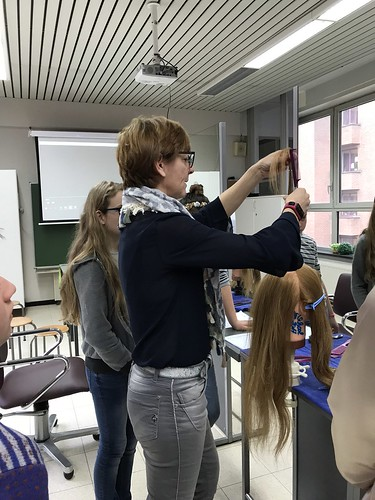 2018-03-8 open atelier school Gestel (7)