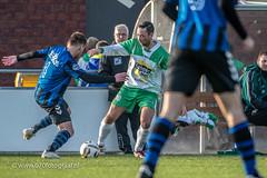 070fotograaf_20181103_BSC '68 1 - Blauw-Zwart 1_FVDL_voetbal_7587.jpg