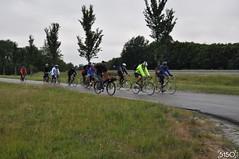 2011.06.13.fiets.elfstedentocht.022