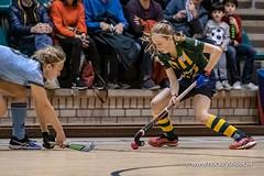 Hockeyshoot20181222_HGC MB1 - hdm MB1_FVDL_MB1_7586_20181222.jpg