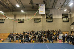 PepRally_Spirit_Week_11202018_JVeillette_016