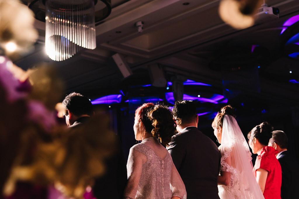 """""""台北推薦台中婚攝,JOE愛攝影,結婚迎娶,戶外見證,葳格國際會議中心"""
