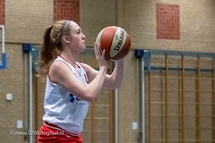 070fotograaf_20181216_Lokomotief VSE 1 - CobraNova VSE 1_FVDL_Basketball_6012.jpg