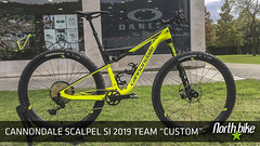 20181127_ScalpelSI_Team_02