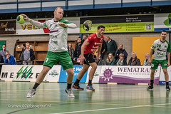 070fotograaf_20181201_Wematrans-Quintus HS1- Neerpelt (B) HS 1_FVDL_Handbal_2817.jpg