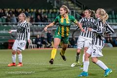 070fotograaf_20181211_ADO Den Haag V- Achilles 29 V_FVDL_Voetbal_4681.jpg