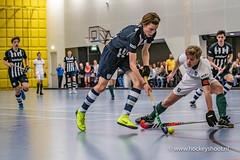 Hockeyshoot20181222_hdm JA1 - Rotterdam JA1_FVDL_JA1_9245_20181222.jpg