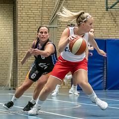 070fotograaf_20181216_Lokomotief VSE 1 - CobraNova VSE 1_FVDL_Basketball_6054.jpg