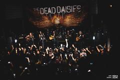 20181204 - Dead Daisies @ Lisboa Ao Vivo