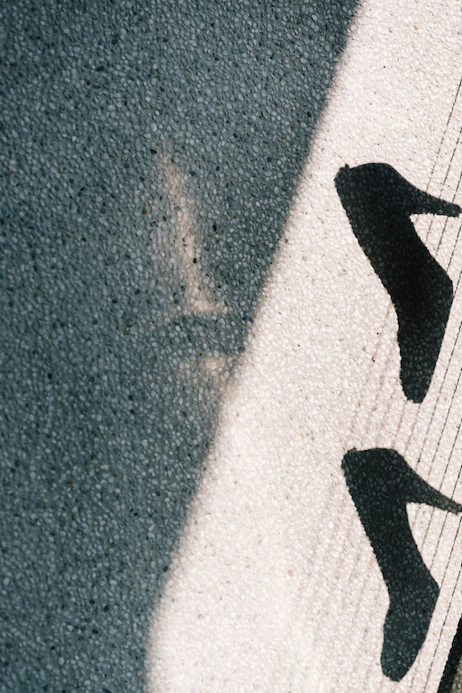 """""""台北推薦台中婚攝,JOE愛攝影,結婚迎娶,宴客紀錄,印月創意東方宴"""