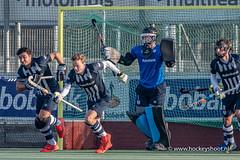 Hockeyshoot20181104_hdm H1-Cartouche H1_FVDL_Hockey Heren_414_20181104.jpg