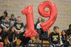PepRally_Spirit_Week_11202018_JVeillette_019