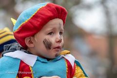 070fotograaf_20181124_Benoordenhout Sinterklaas_FVDL_Stadsfotografie_1435.jpg