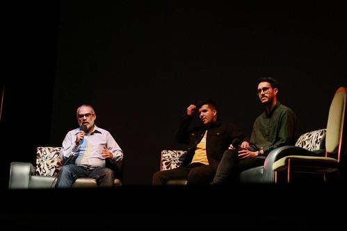 10 Cine Corto Popayán (21)