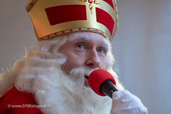 070fotograaf_20181124_Benoordenhout Sinterklaas_FVDL_Stadsfotografie_1420.jpg