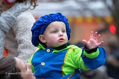 070fotograaf_20181124_Benoordenhout Sinterklaas_FVDL_Stadsfotografie_1513.jpg