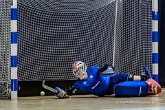 Hockeyshoot20181222_hdm JB1 - Alecto JB1_FVDL_JB1_8105_20181222.jpg