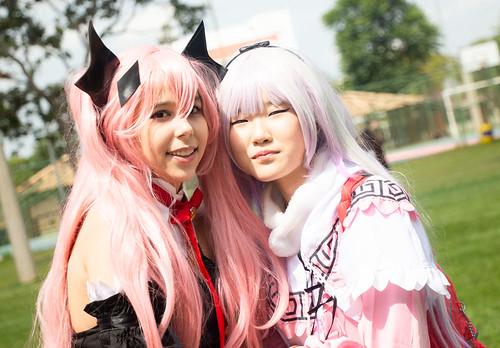 21-campinas-anime-fest-especial-cosplay-33.jpg