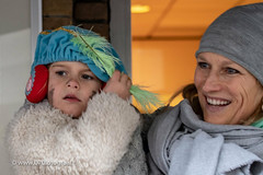 070fotograaf_20181124_Benoordenhout Sinterklaas_FVDL_Stadsfotografie_1313.jpg